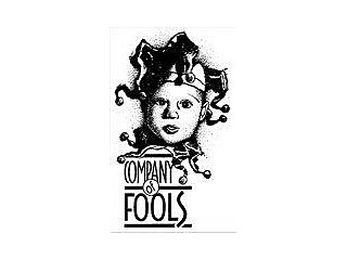 Company of Fools Theater in Sun Valley, Idaho.
