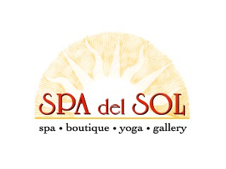 Spa del Sol & Shanti Yoga Studio in McCall, Idaho.
