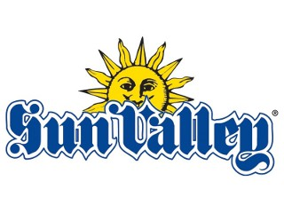 Sun Valley Resort Logo