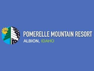 Pomerelle Logo