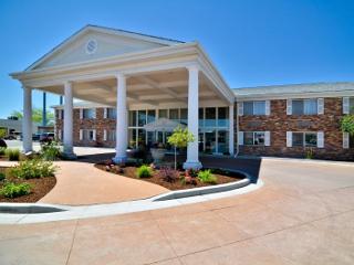 Best Western Plus Burley Inn Convention Center In Idaho 1 800 844 3246