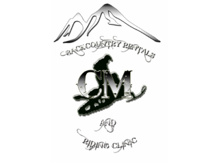 CM Backcountry Rentals - Snowmobile & ATV Rentals in McCall, Idaho.