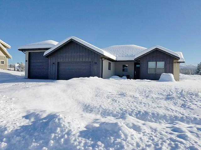 Fox Lane Cabin Mccall Idaho Vacation Cabin Rental 1 800 844 3246