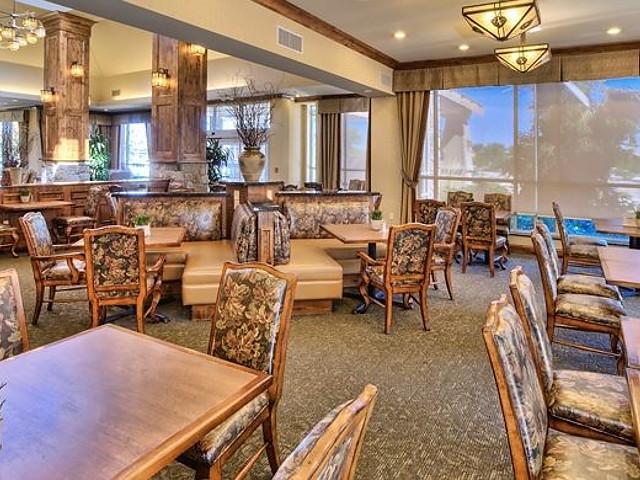 Hilton Garden Inn Boise Eagle In Eagle Idaho 1 800 844 3246
