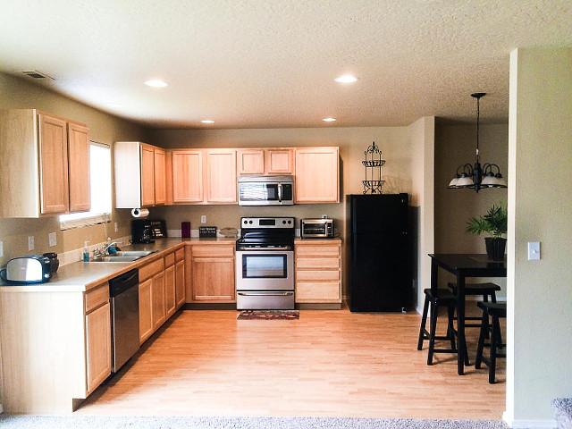 Villa Portola   Boise   Boise, Idaho Vacation Cabin Rental (1 800 844 3246)