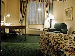 King Room. Pool. Fitness. Restaurant. Exterior. Reviews Hilton Garden Inn  Boise ...