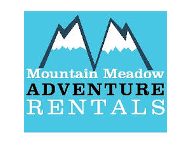 Mountain Meadow Rentals in Donnelly, Idaho.