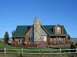 Reserve Bed and Breakfasts in Council Idaho