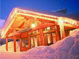 Reserve Hotels and Motels in Driggs, Victor &amp Grand Targhee Idaho