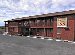 Reserve Hotels and Motels in Hagerman Idaho