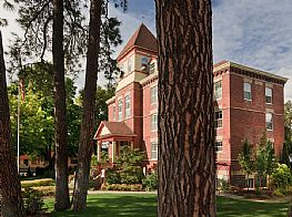 Reserve Bed and Breakfasts in Coeur d'Alene Idaho