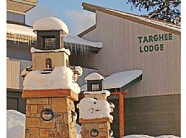 Reserve Hotels and Motels in Driggs, Victor & Grand Targhee Idaho