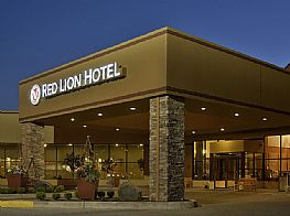 Reserve Hotels and Motels in Lewiston Idaho