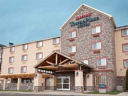 Reserve Hotels and Motels in Pocatello Idaho