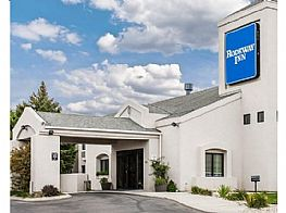 Reserve Hotels and Motels in Boise Idaho