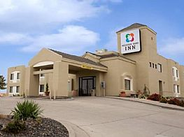 Reserve Hotels and Motels in Mountain Home Idaho