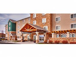 Reserve Hotels and Motels in Meridian Idaho