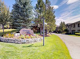 Condominium and Townhouse Vacation Rentals in Sun Valley & Ketchum Idaho