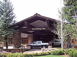 Reserve Hotels and Motels in Sun Valley & Ketchum Idaho