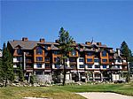 Tamarack Resort Lodge at Osprey Meadows