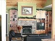 Meadow Creek Retreat vacation rental property
