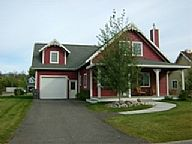 815 Creekside Meadows vacation rental property