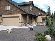 Bear Country (Fairway Drive 2) vacation rental property