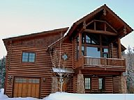 Teton Springs - Bannock Circle 29 vacation rental property