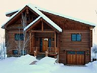 Teton Springs - Blackfoot Trail 28 vacation rental property