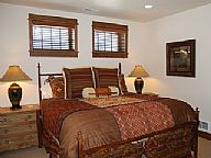 Teton Springs - Bannock Circle 21 vacation rental property
