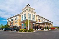 Holiday Inn (Cambria Suites) Boise Park and Fly