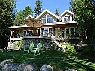 Lake Haven West vacation rental property