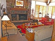 904 Cheyenne Court vacation rental property
