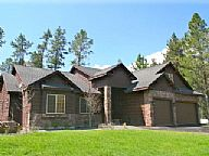 Crane Shores Cabin vacation rental property