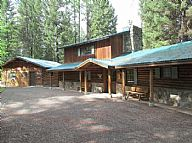 River View Retreat vacation rental property