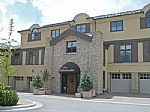Colonnade Townhomes