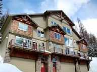 206 Ullr Schweitzer vacation rental property