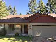 Black Bear Den vacation rental property