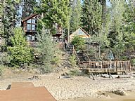 Babs Lake Haven Complex vacation rental property