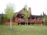 Discovery Chalet 378 (Sawtooth 378) vacation rental property