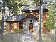 Rock Creek Cottage 2 (Vacation Station) vacation rental property