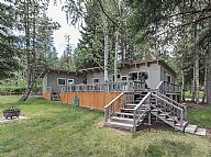 Dutchs Cottage 672 vacation rental property