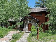 Discovery Cottage 5 (Cottage/Rock Creek 5) vacation rental property