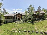 Steelhead Chalet 23 (Nova Chalet) vacation rental property