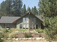 Adventure Trailhead vacation rental property