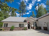 214 Birch Banks vacation rental property