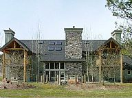 Idaho Club Presidental Suites vacation rental property