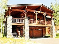 14 Haystack Court (Canoe) vacation rental property