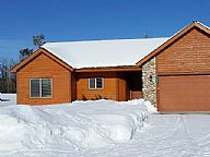 Price Cottage vacation rental property