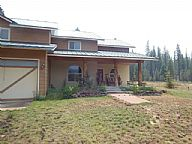 Mountain Paradise vacation rental property